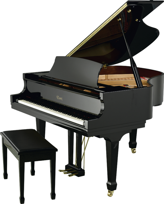 Essex Grand Piano EGP155