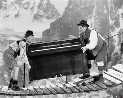 piano_moving
