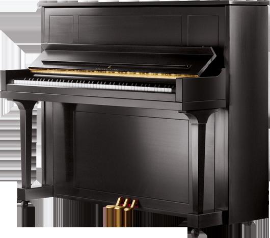 Steinway 1098 Piano