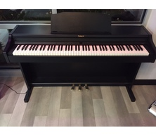 Roland RP401R (SOLD)