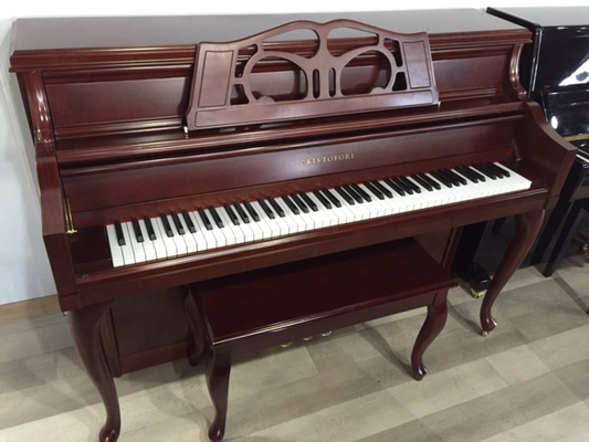 Cristofori V430 French (SOLD)