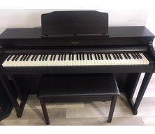 Roland HP603 Rosewood